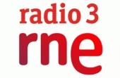 Radio 3 de RNE