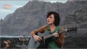 Ida Susal en Canarias Suena